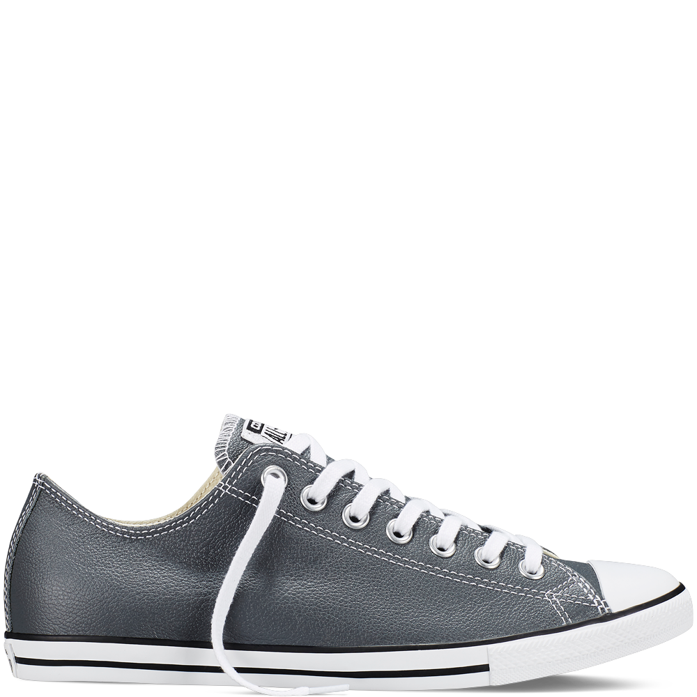 Chuck Taylor All Star Lean Leather  converse  shoes  6dab7ac1b7e