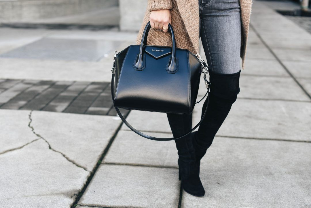 crystalin-marie-wearing-small-givenchy-antigona-satchel