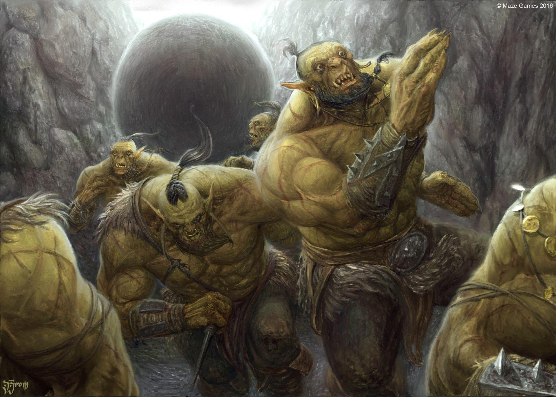 Épinglé Par Aaron Chadwick Sur Pubg: Épinglé Par Vincent Gariépy Sur Monstres Et Créatures