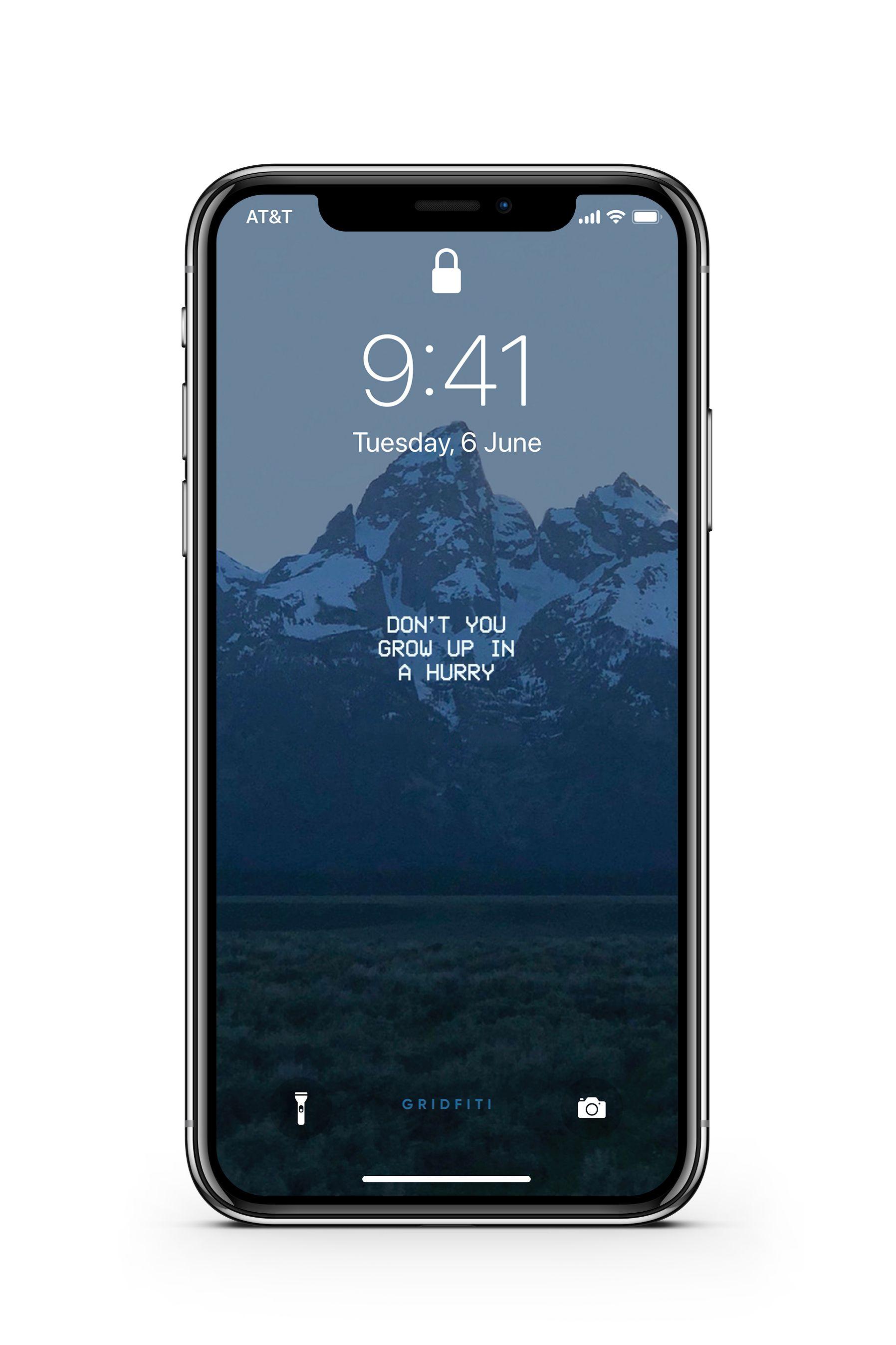 Kanye West Wyoming Wallpaper Top Yeezy Phone Backgrounds In 2020 Kanye West Wallpaper Kanye West Songs Kanye West Background