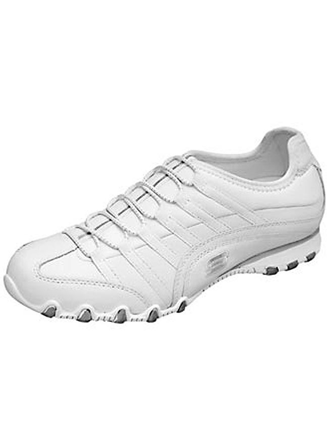 cheapest place to buy skechers