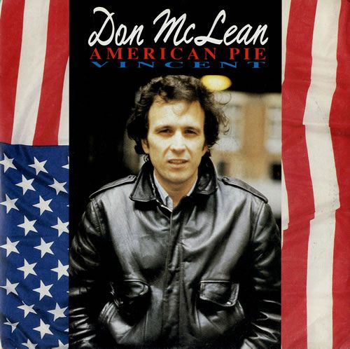 don mclean american pie stuff worth listening to worth reading guitar songs guitar. Black Bedroom Furniture Sets. Home Design Ideas