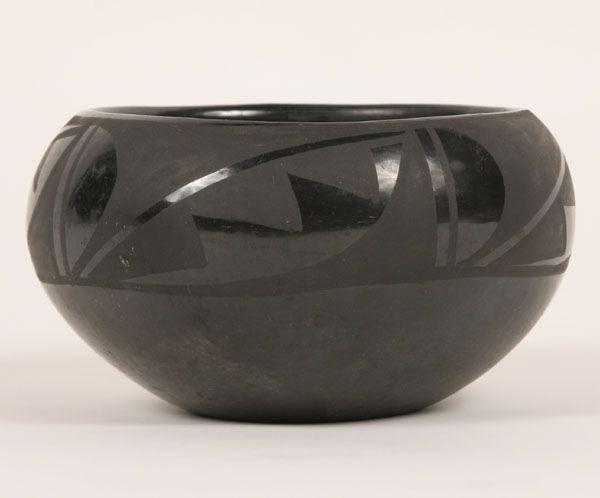 Google Image Result for http://www.antiquehelper.com/auctionimages/40786t.jpg