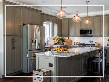 Nebraska Furniture Mart Kitchen Cabinets Colormag Custom Kitchen Cabinets Maple Kitchen Cabinets Kitchen Design