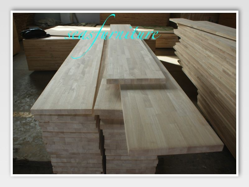 Attirant Rubber Wood Countertop Rubber Wood Kitchen Countertop Wood Kitchen  Countertops, Wooden Kitchen Countertops