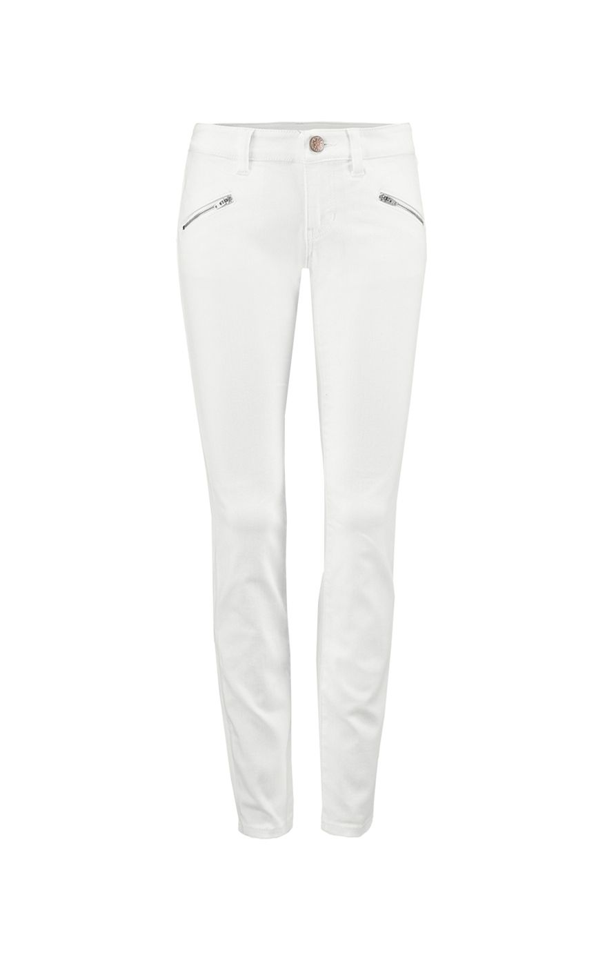 2517d3d1831723 Discover cabi's Zip Skinny jean, a skinny jean with chic zipper details and  made with the comfiest super-stretch denim. View our Spring 2017 women's ...