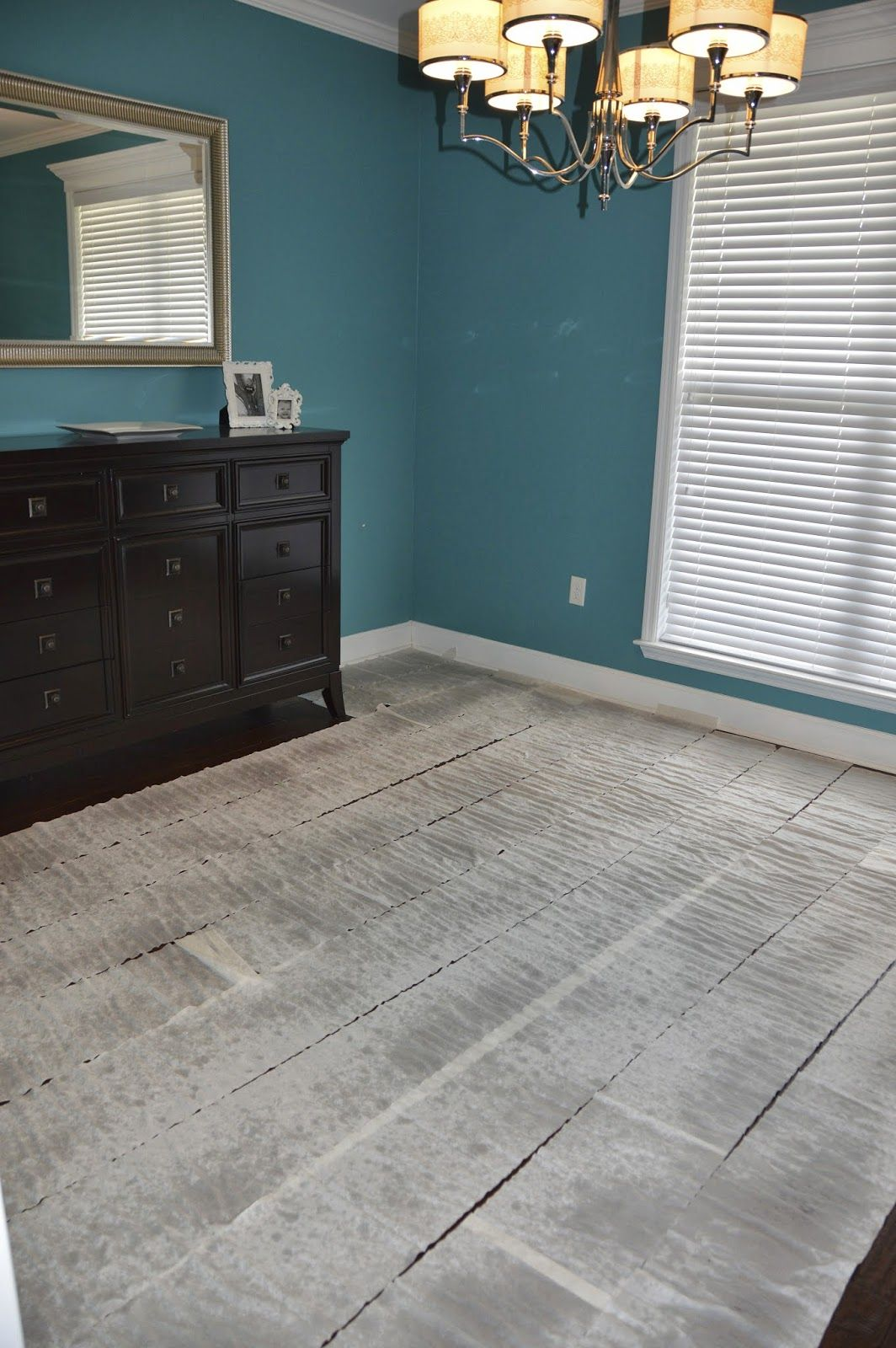 Removing Pet Stains from Hardwood Floors Remove pet