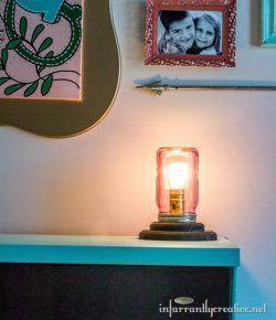 DIY Mason Jar Lamp #kronleuchterauseinmachgläsern DIY Mason Jar Lamp – Your Projects@OBN #kronleuchterauseinmachgläsern DIY Mason Jar Lamp #kronleuchterauseinmachgläsern DIY Mason Jar Lamp – Your Projects@OBN #kronleuchterauseinmachgläsern DIY Mason Jar Lamp #kronleuchterauseinmachgläsern DIY Mason Jar Lamp – Your Projects@OBN #kronleuchterauseinmachgläsern DIY Mason Jar Lamp #kronleuchterauseinmachgläsern DIY Mason Jar Lamp – Your Projects@OBN #kronleuchterauseinmachgläsern DIY #kronleuchterauseinmachgläsern