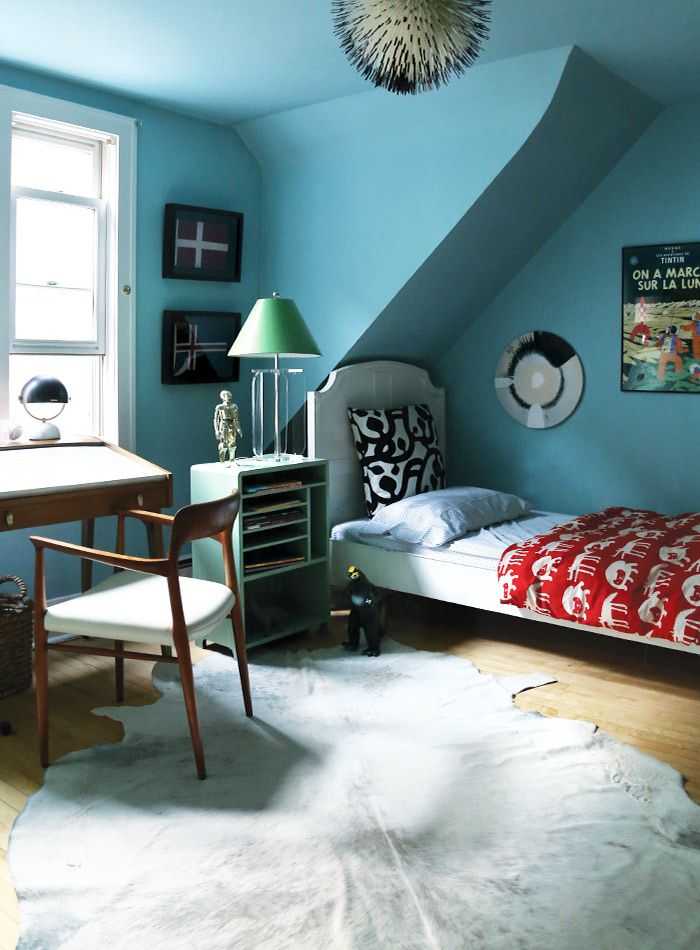 Pin On Farm Colors Victorian cottage bedroom ideas 1000