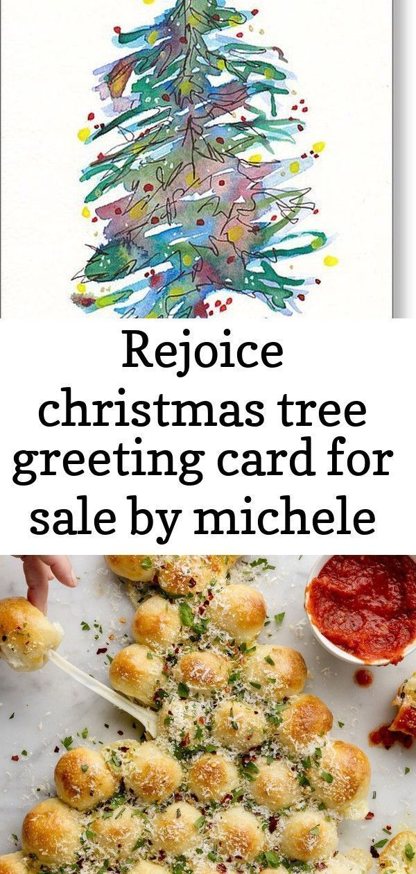 Rejoice christmas tree greeting card for sale by michele hollister - for nancy asbell 1 #grinchpunchrecipe Rejoice Christmas Tree Greeting Card by Michele Hollister - for Nancy Asbell 30+ Best Christmas Dinner Menu Ideas - Easy Holiday Dinner Recipes Enjoy the best of Christmas in a traybake. A perfect Boxing Day feast for using up leftovers like potatoes, parsnips, carrots, sprouts and pigs-in-blankets The best Christmas punch recipes. You only need 3 ingredients for this Easy Grinch Punch Reci #grinchpunchrecipe