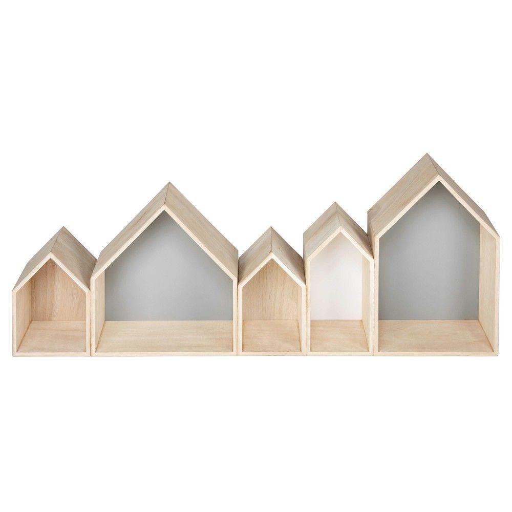 maison du monde etagere excellent etagre de rangement fer forg ivoire manon with maison du. Black Bedroom Furniture Sets. Home Design Ideas