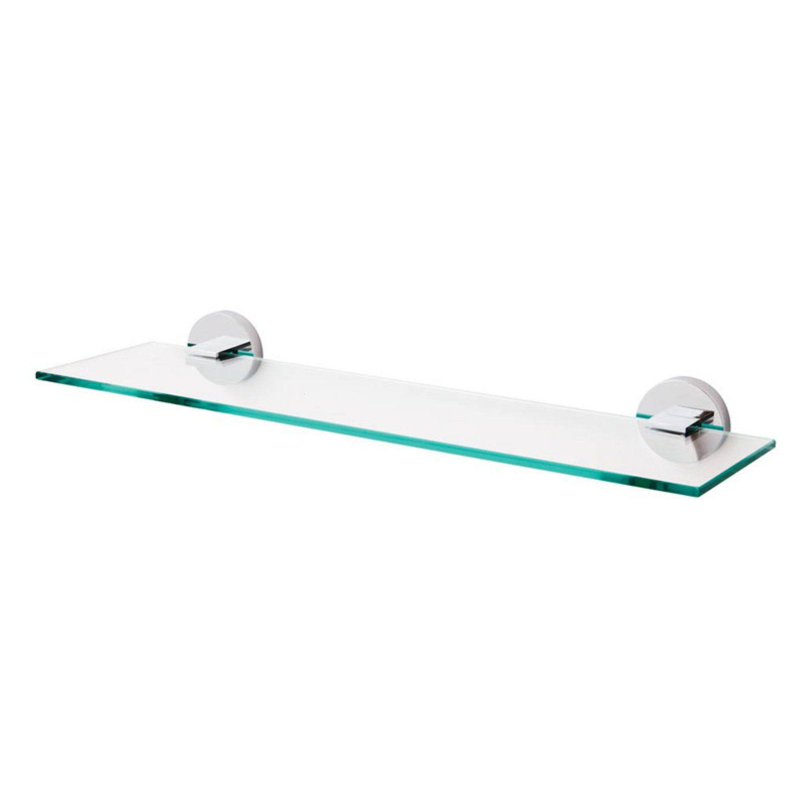 Speakman Neo Glass Shelf Glass Bathroom Shelves Glass Bathroom