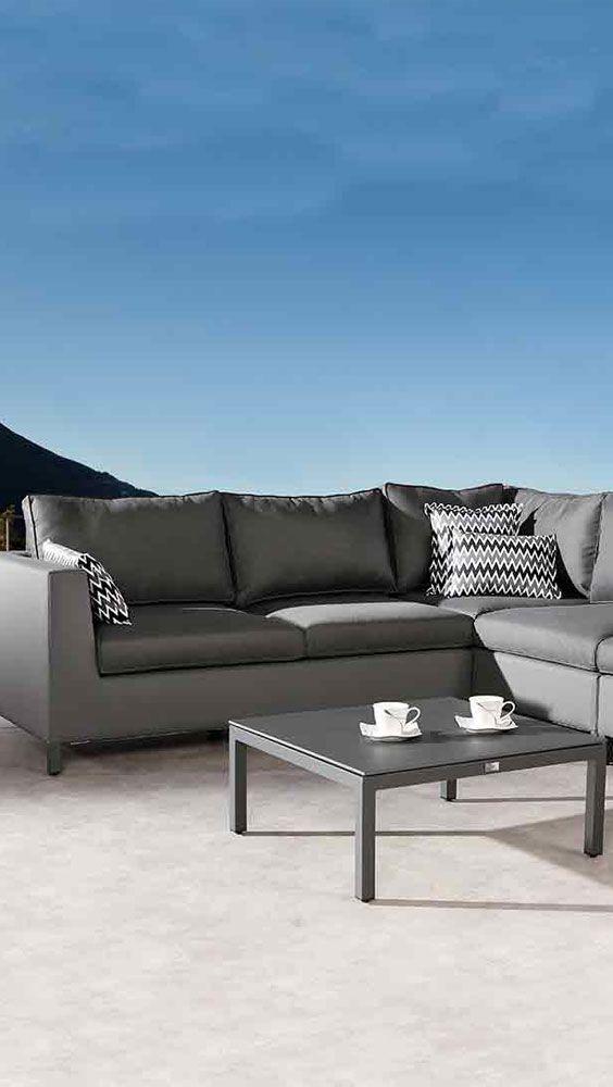 pin von garten und freizeit auf gartentrends 2017 garten und freizeit gartenm bel. Black Bedroom Furniture Sets. Home Design Ideas