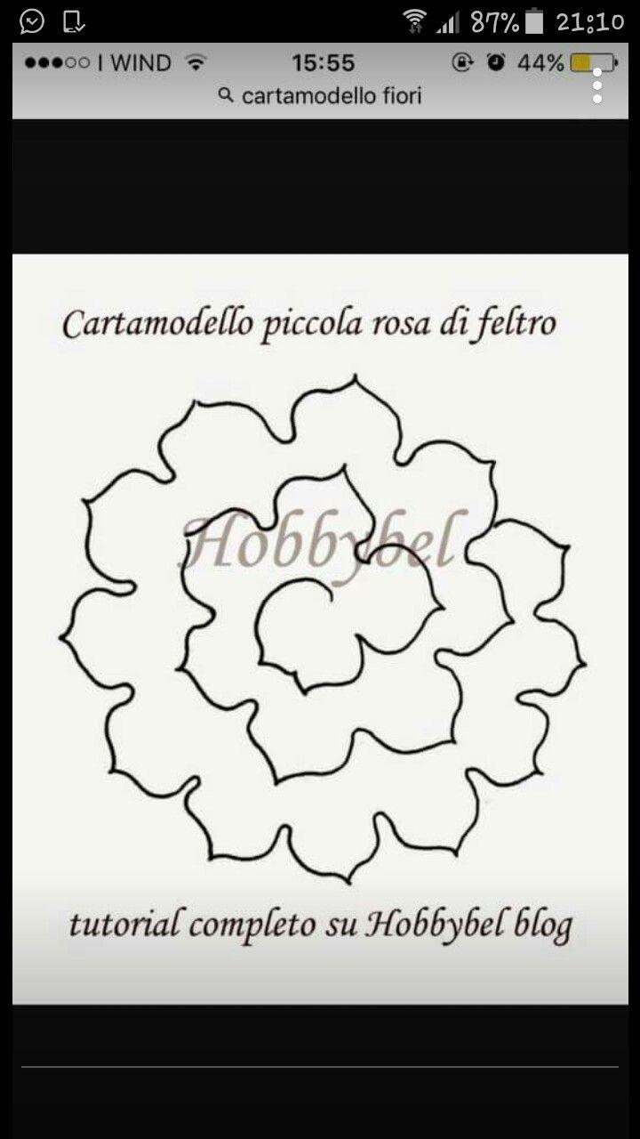 Pin de Maria Vera en suvenir | Pinterest | Colorear, Flores y ...