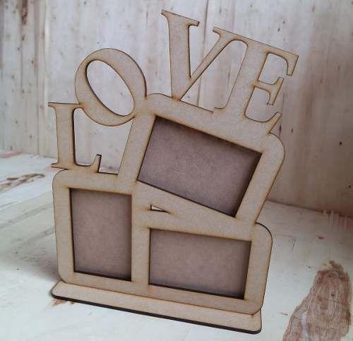 Image result for portaretratos ovalados en madera cosas Proyectos en madera gratis