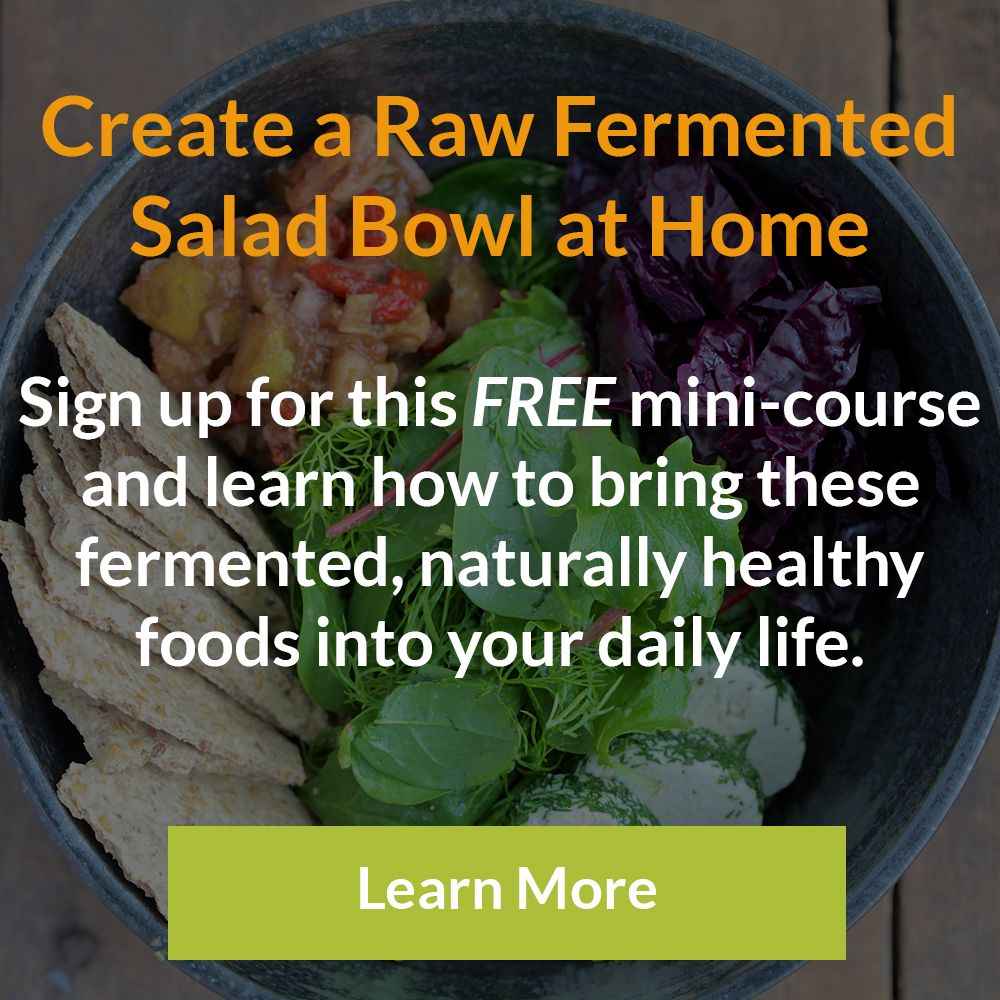 Every time we hear raw vegetarian recipes we often think of boring every time we hear raw vegetarian recipes we often think of boring and plain fruits cuts raw food dietavocado forumfinder Choice Image