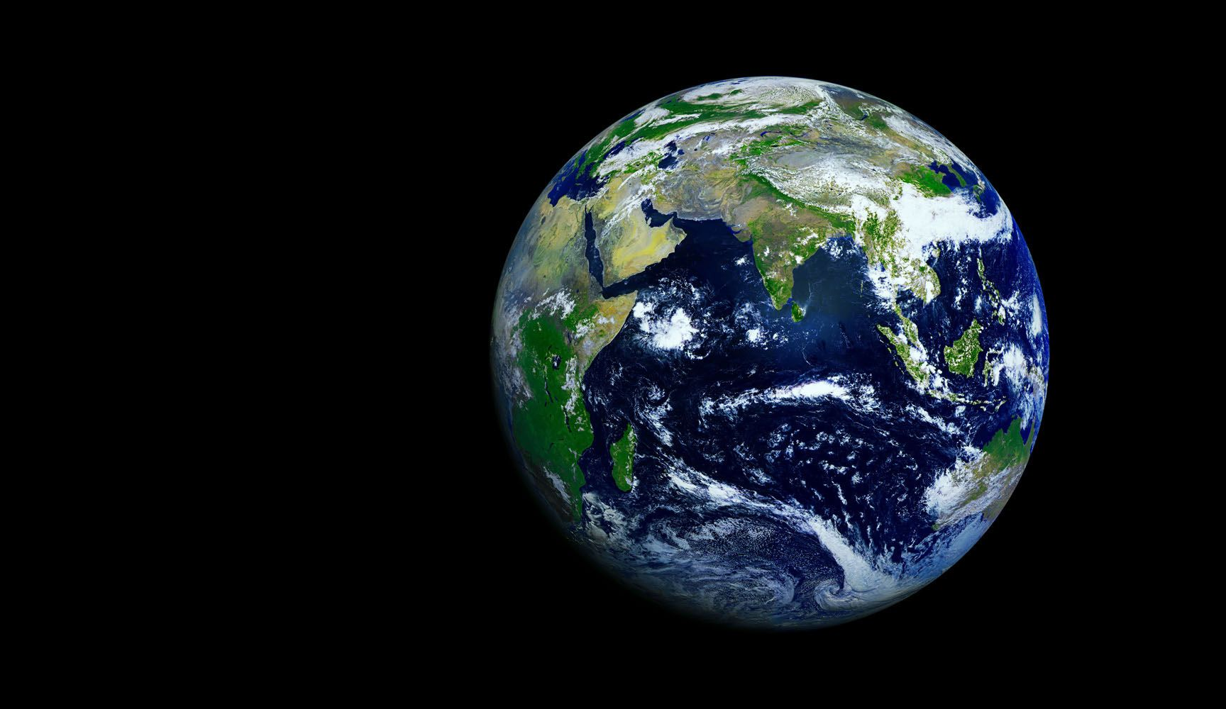 Planet Earth Planet Galakser Universet