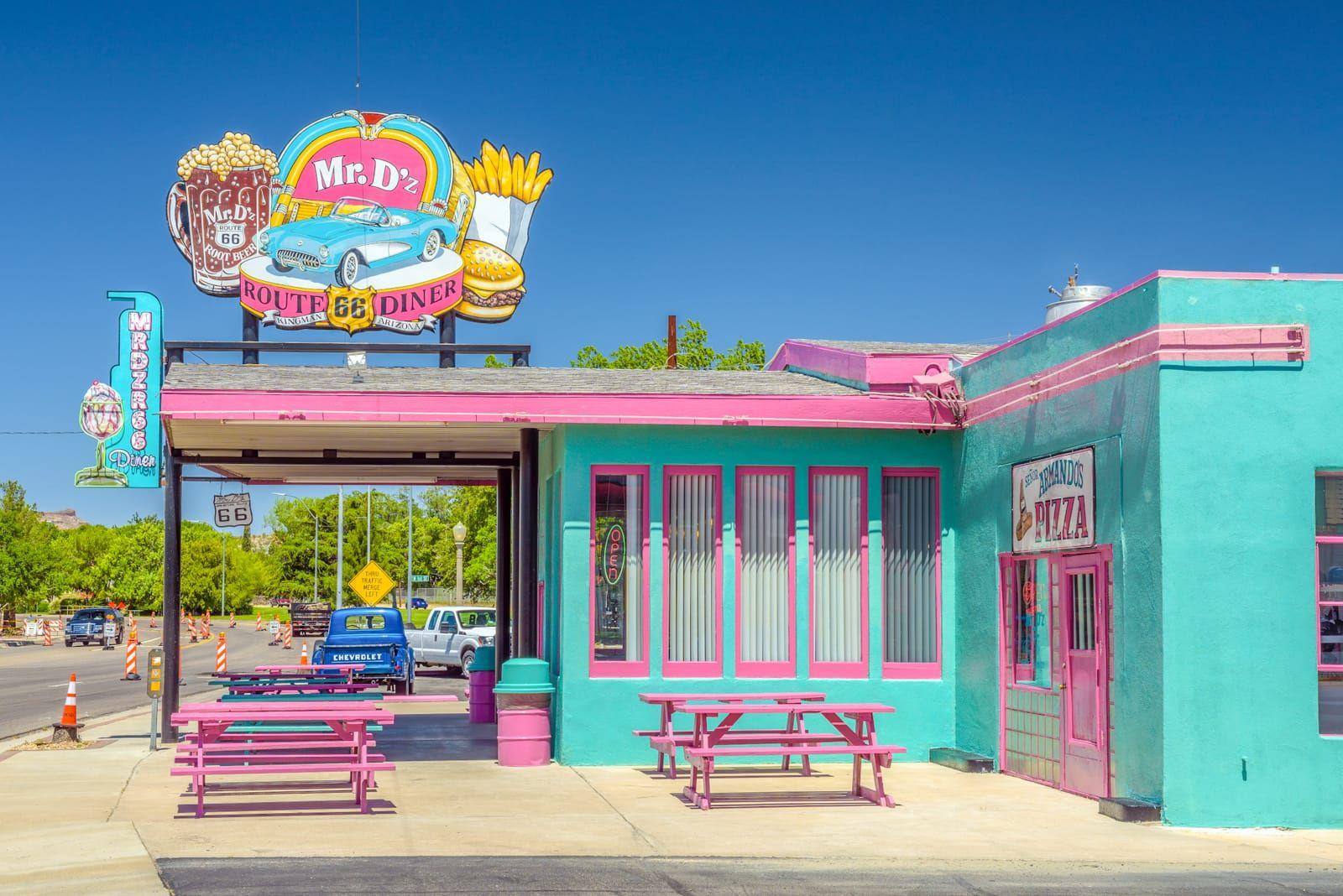 14 cool things to do in arizona arizona travel arizona
