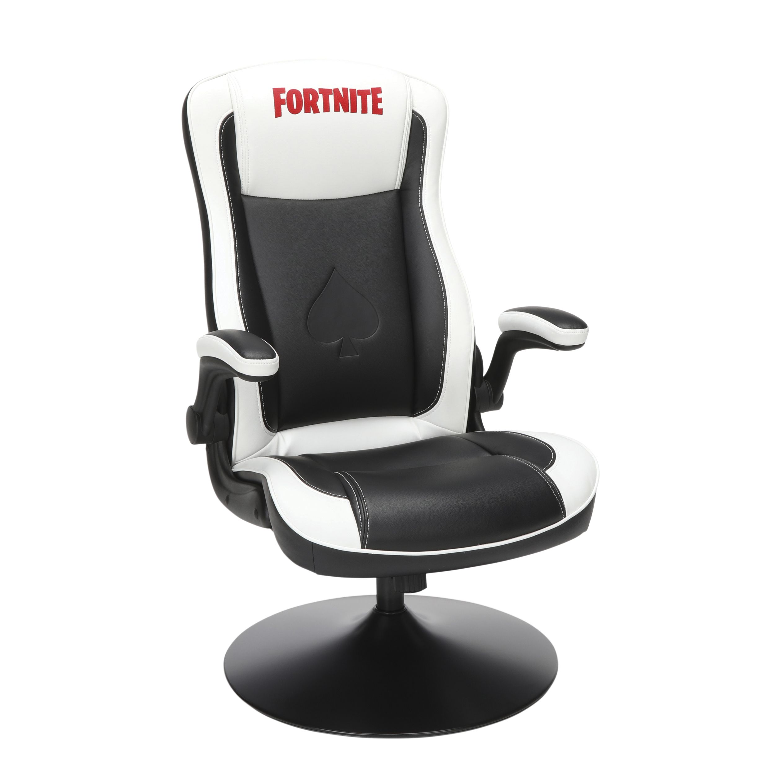 Home Gaming chair, Rocker chairs, Ofm