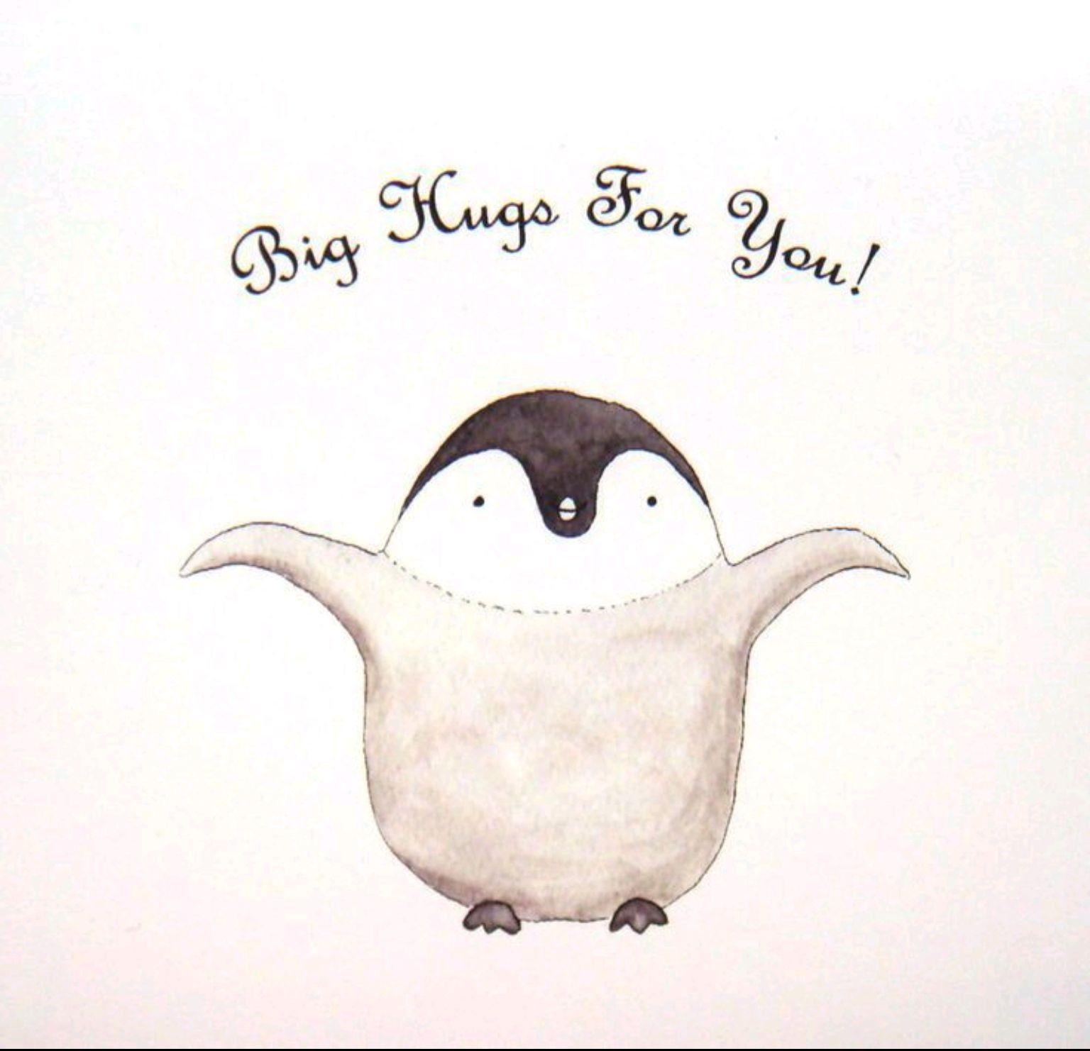 pasitos de pingüino ー chansoo.