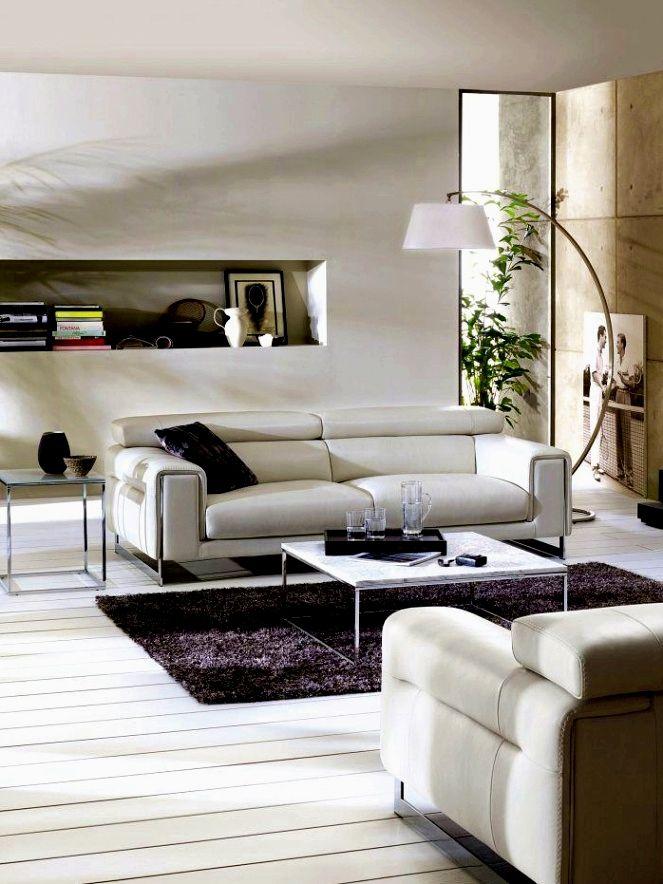 living room decor and design ideas  cheap living room