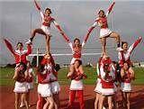 High School Cheerleading Stunts #cheerleadingstunting High School Cheerleading Stunts #cheerleadingstunting High School Cheerleading Stunts #cheerleadingstunting High School Cheerleading Stunts #cheerleadingstunting High School Cheerleading Stunts #cheerleadingstunting High School Cheerleading Stunts #cheerleadingstunting High School Cheerleading Stunts #cheerleadingstunting High School Cheerleading Stunts #cheerleadingstunting High School Cheerleading Stunts #cheerleadingstunting High School Ch #cheerleadingstunting