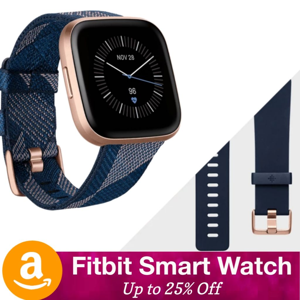 Best 15 Cheapest Smartwatch In India 2020 Top 15 Best Budget Smartwatch 2020 Compared Smart Watch Best Budget Best