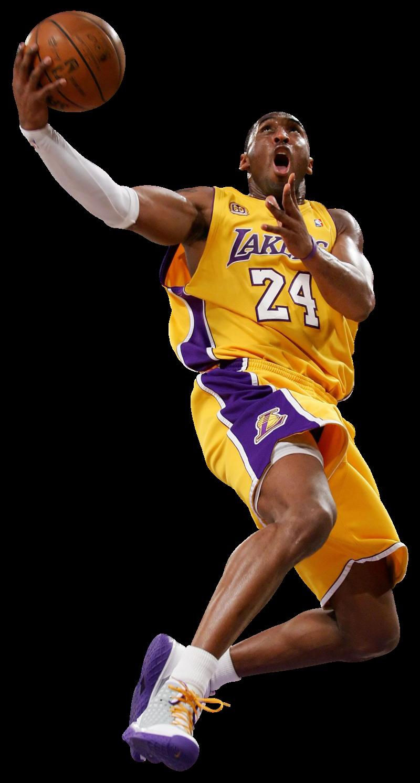 Kobe Bryant Hd In 2020 With Images Kobe Bryant Pictures Kobe Bryant Dunk Kobe Bryant Black Mamba