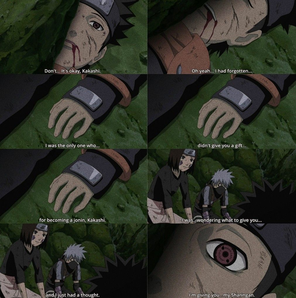 Pin by Uchiha Baby on anime in 2020 Sneakers, Vibram