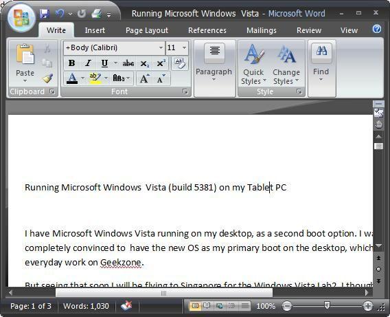 microsoft word gratis downloaden