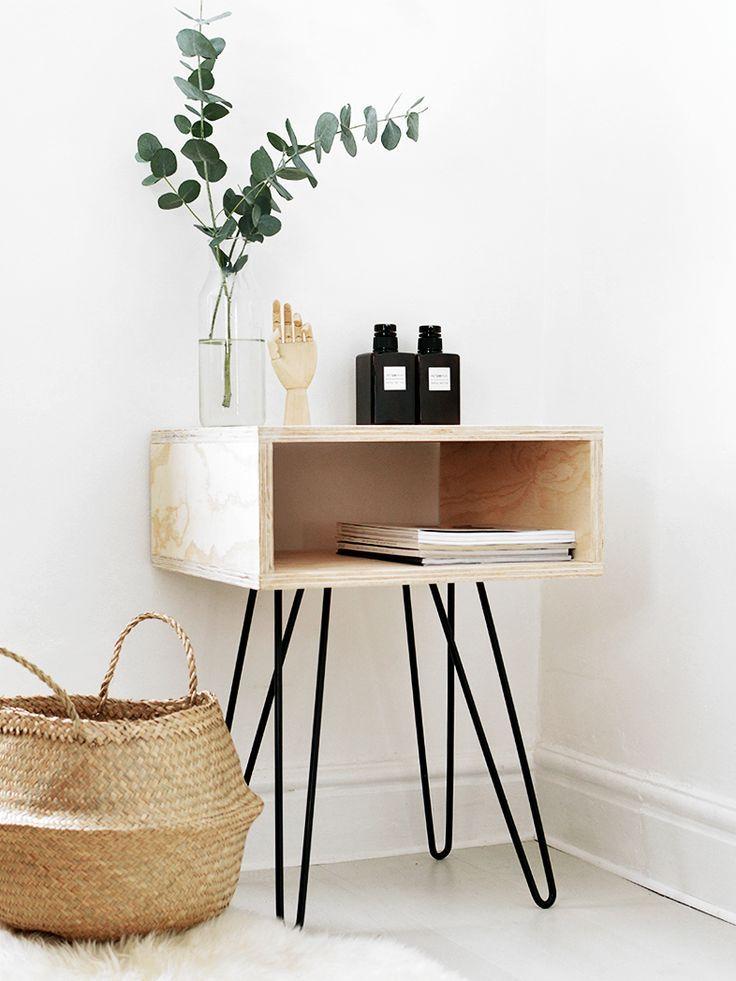 35ccace9ef884a2aaeedbd4641309092--minimalist-organization-bedroom