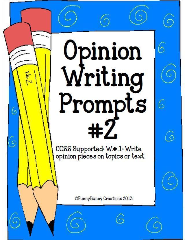 Good opinion essay topics