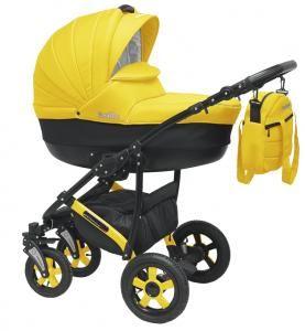 Camarelo Sevilla 3w1 Nowosc 2013 Gratisy 3178175264 Oficjalne Archiwum Allegro Baby Strollers Stroller Baby Items
