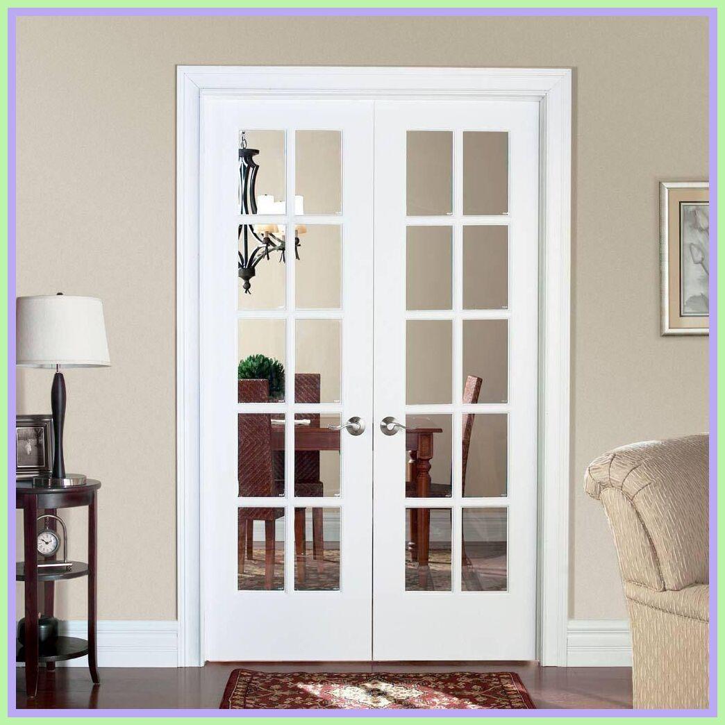 Pin On Interior Door Trim Design Ideas