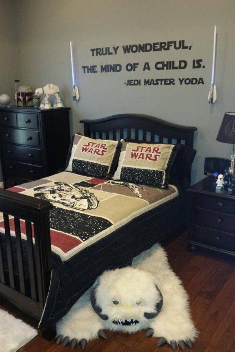 Gothic Bedroom Furniture For Sale Gothic Black Bedroom Furniture Set With Decorative Lego Star Star Wars Themed Bedroom Star Wars Room Star Wars Bedroom