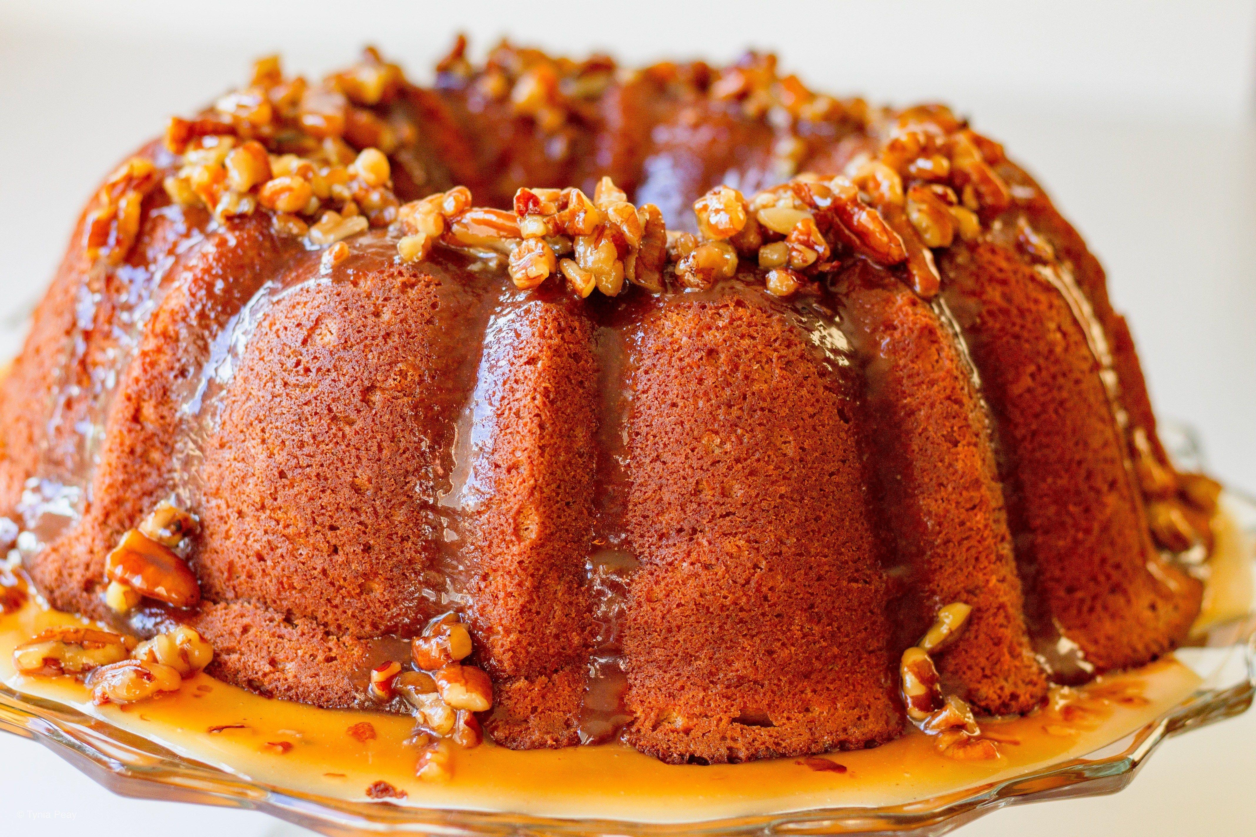 Ty S Sweet Potato Sour Cream Pound Cake Recipe Sweet Potato Cake Sour Cream Pound Cake Sweet Potato Pound Cake