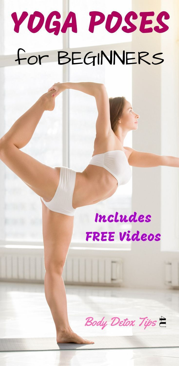 Exercise tips for fast weight loss #looseweight <= | free weight loss tips#weightlossjourney #fitnes...