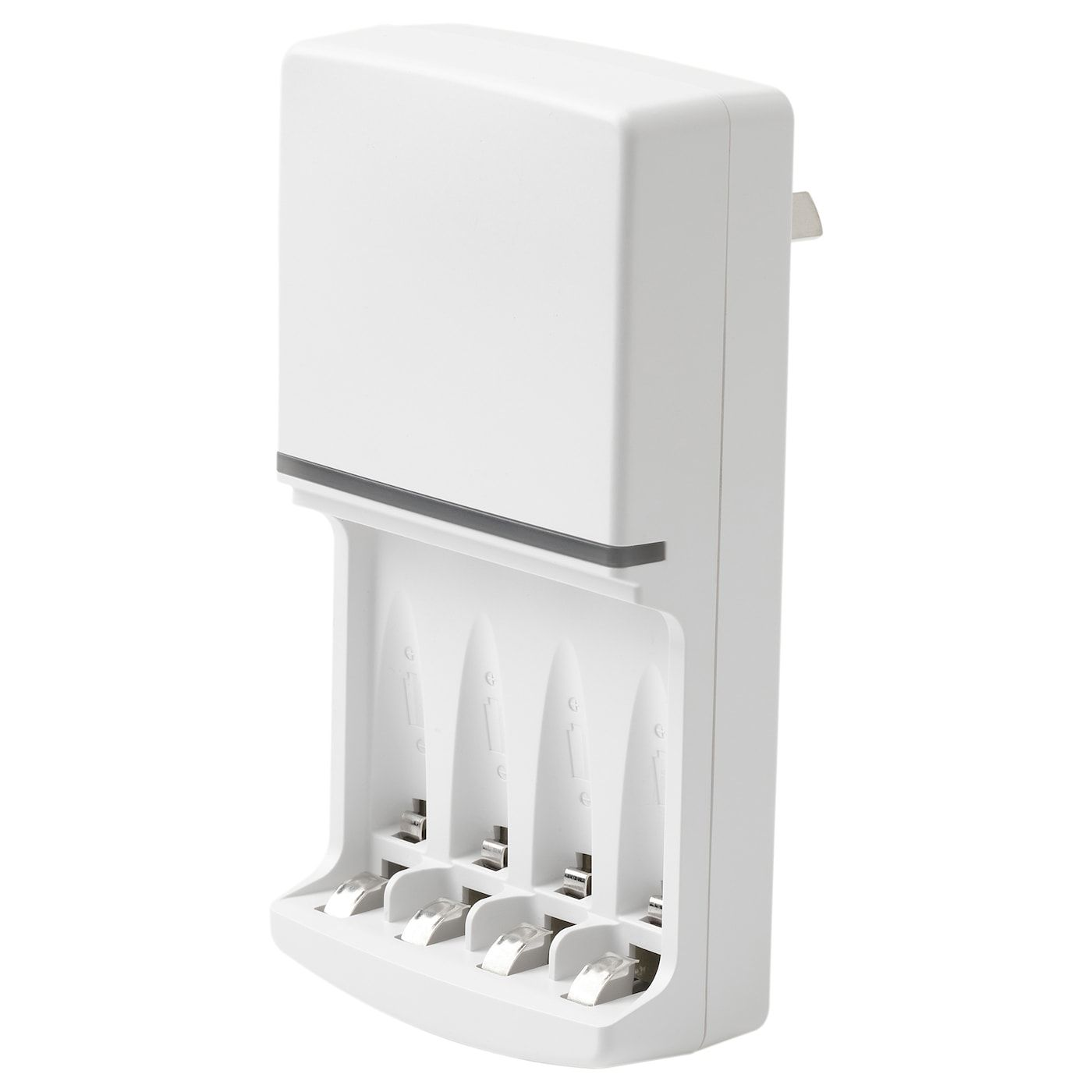 Kvarts Battery Charger Ikea Battery Charger Charger Battery