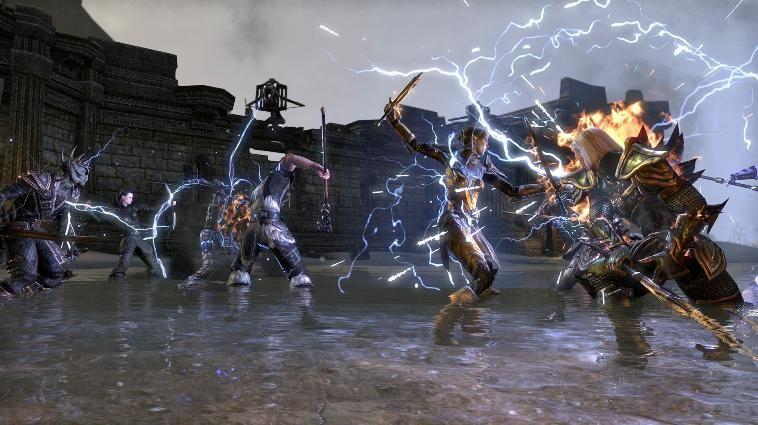 Pin by ranger ann on The Elder Scrolls Online Guide | Elder