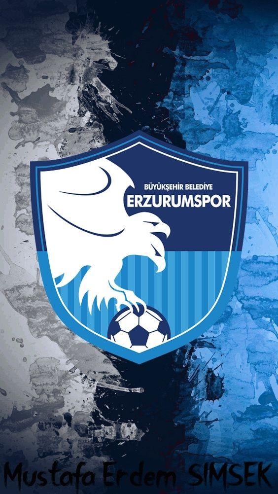 B B Erzurumspor 2020 Duvar Ka U011f U0131d U0131 Duvar Ka U011f U0131tlar U0131 Duvar