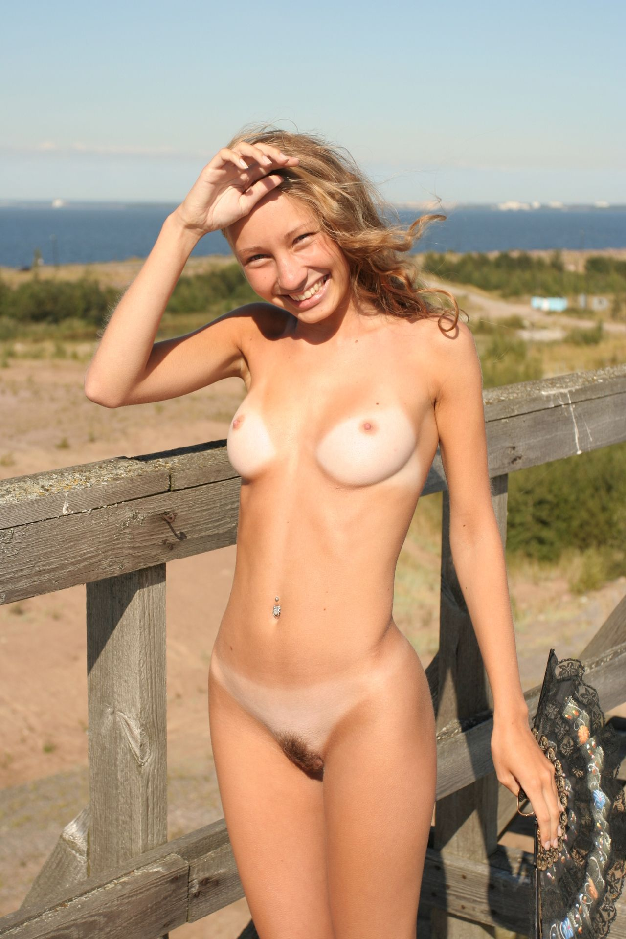 busty women naked older