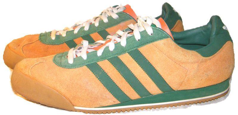 Vueltas y vueltas Gorrión Siesta  Vintage Adidas Espana '82   Adidas outfit shoes, Adidas shoes originals,  Shoes sneakers adidas