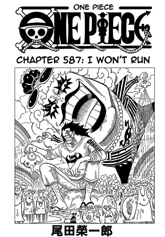 one piece manga porche  Google Search  Oda Character Designs