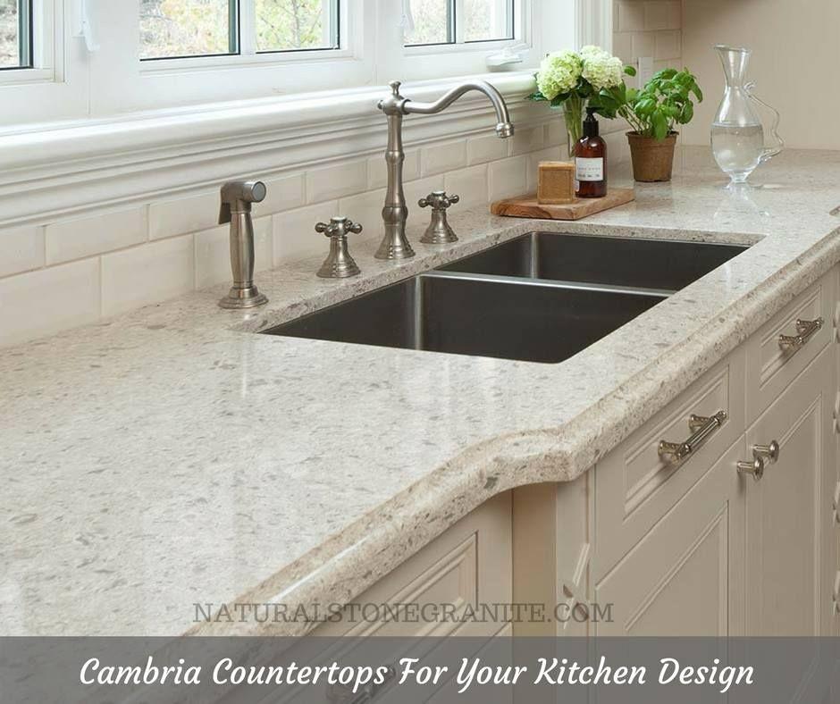 Granite Fabricators Nj Quartz Countertops Nj Granite