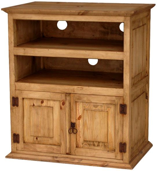 Rustic Mexican Pine Furniture Rustic Furniture Tall Mexican