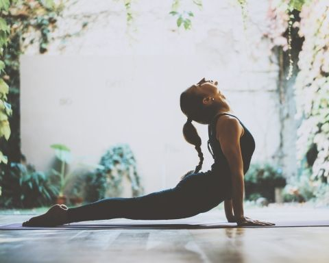 celebrate national yoga month at these 10 metro detroit
