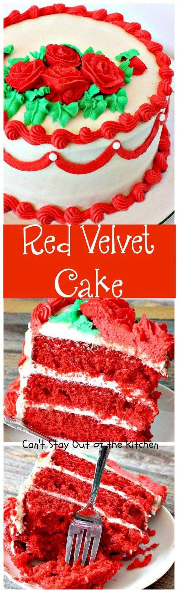 Red Velvet Earthquake Cake Recipe Earthquake Cake Recipes Red Velvet Cake Cake