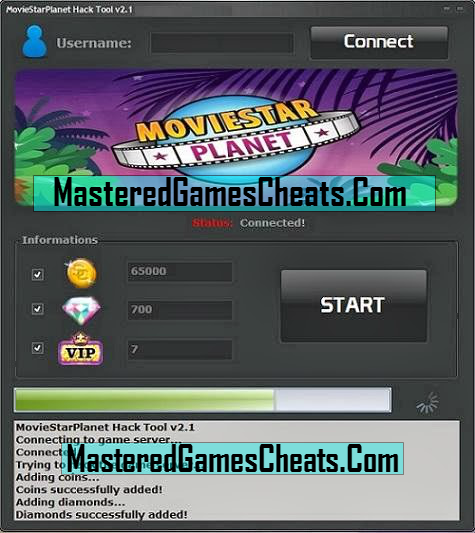 Movie Star Planet Cheats And Hacks Download Movie Star Planet
