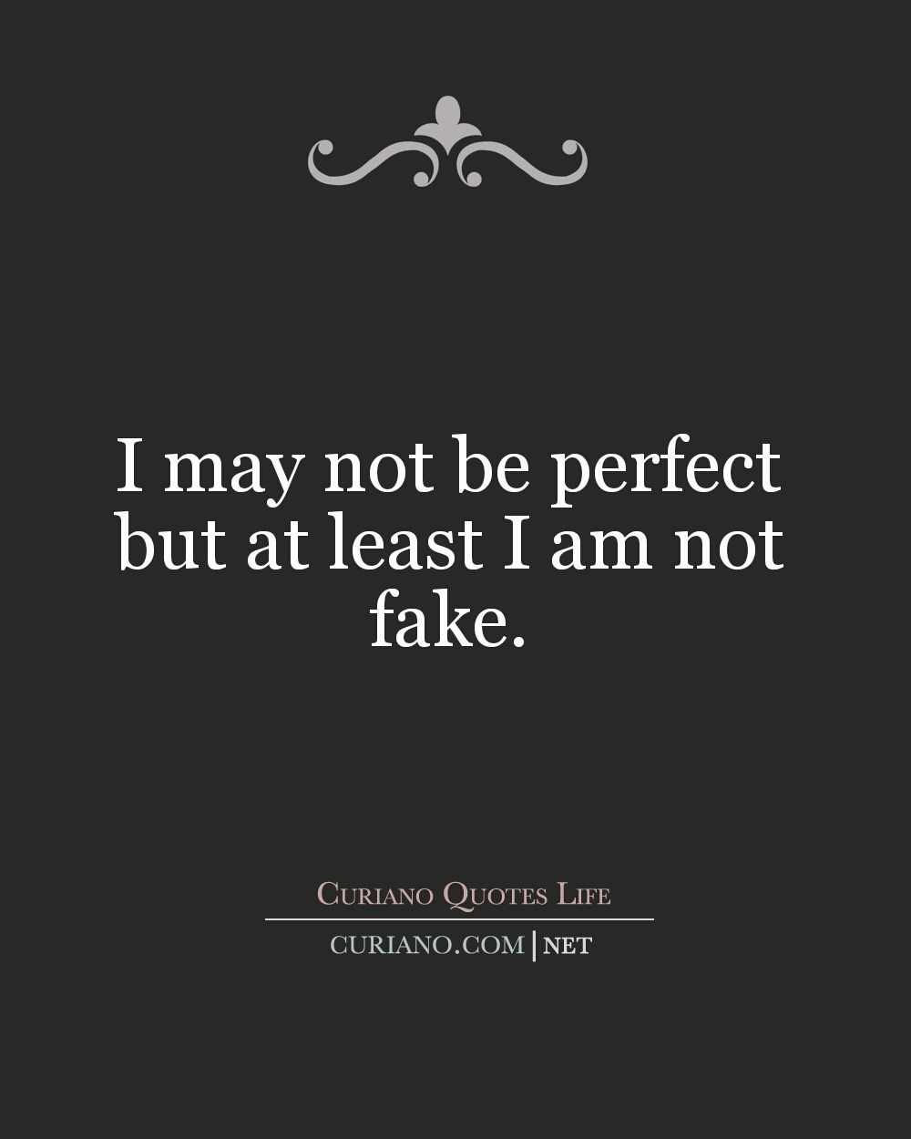Favorite Quote About Life This Blog Curiano Quotes Life Shows Quotes Best Life Quote