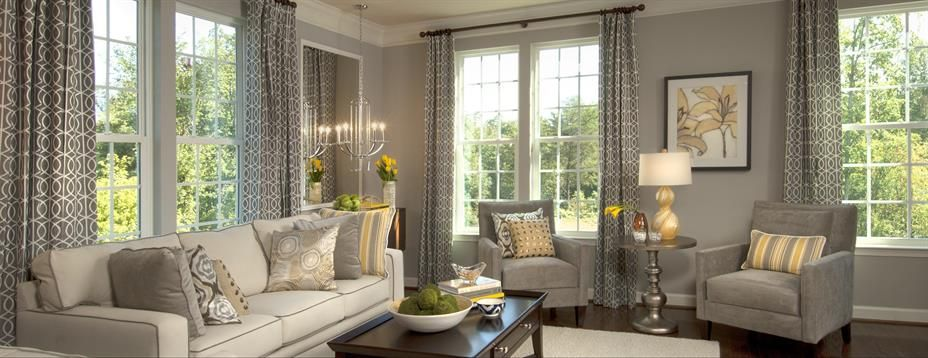 Furniture from model homes for sale maryland